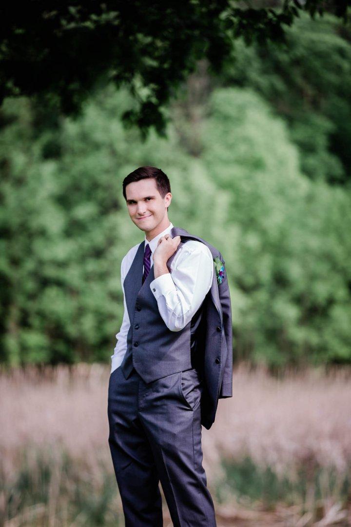 SandyConwayPhotography_Wedding-7174