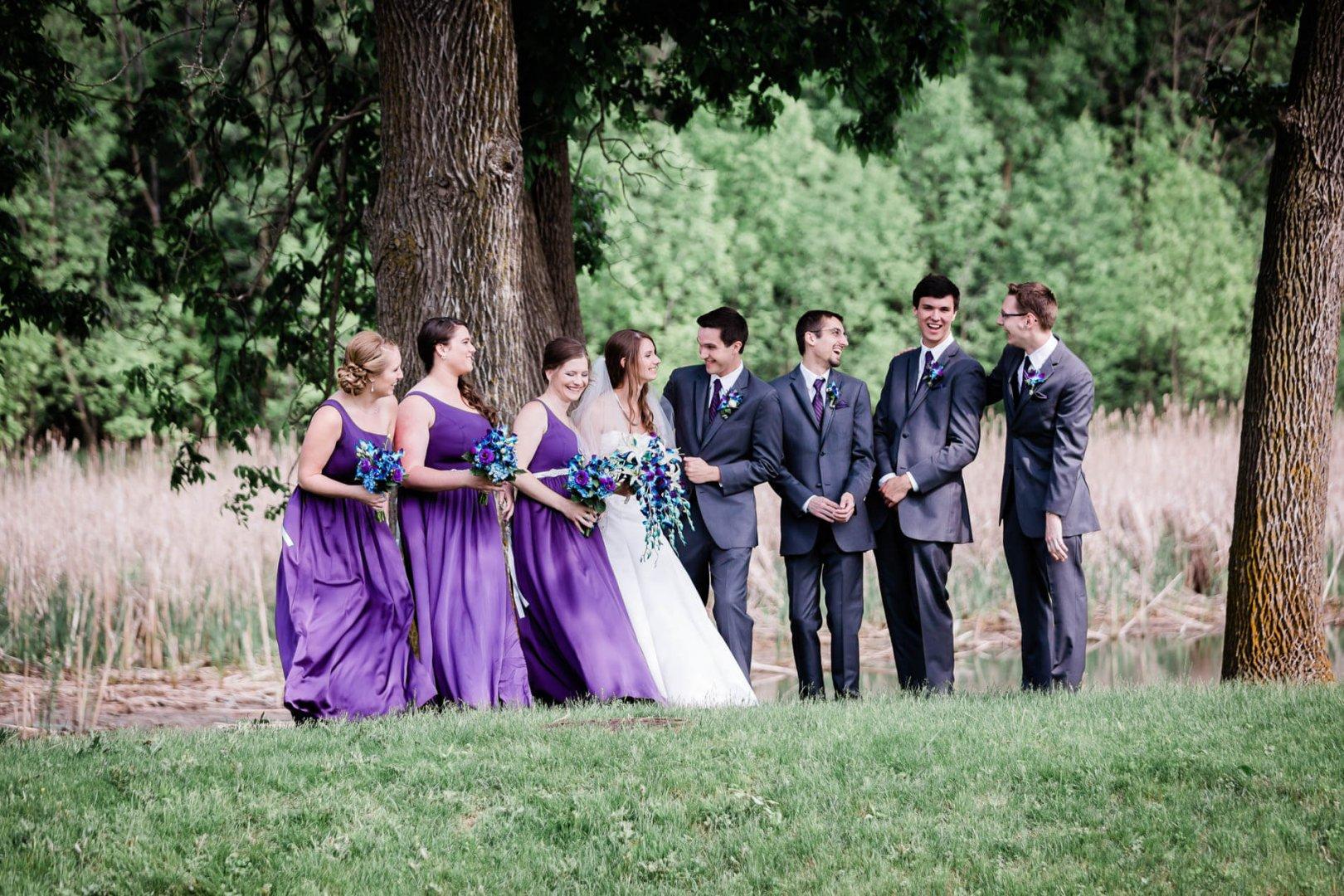 SandyConwayPhotography_Wedding-7187