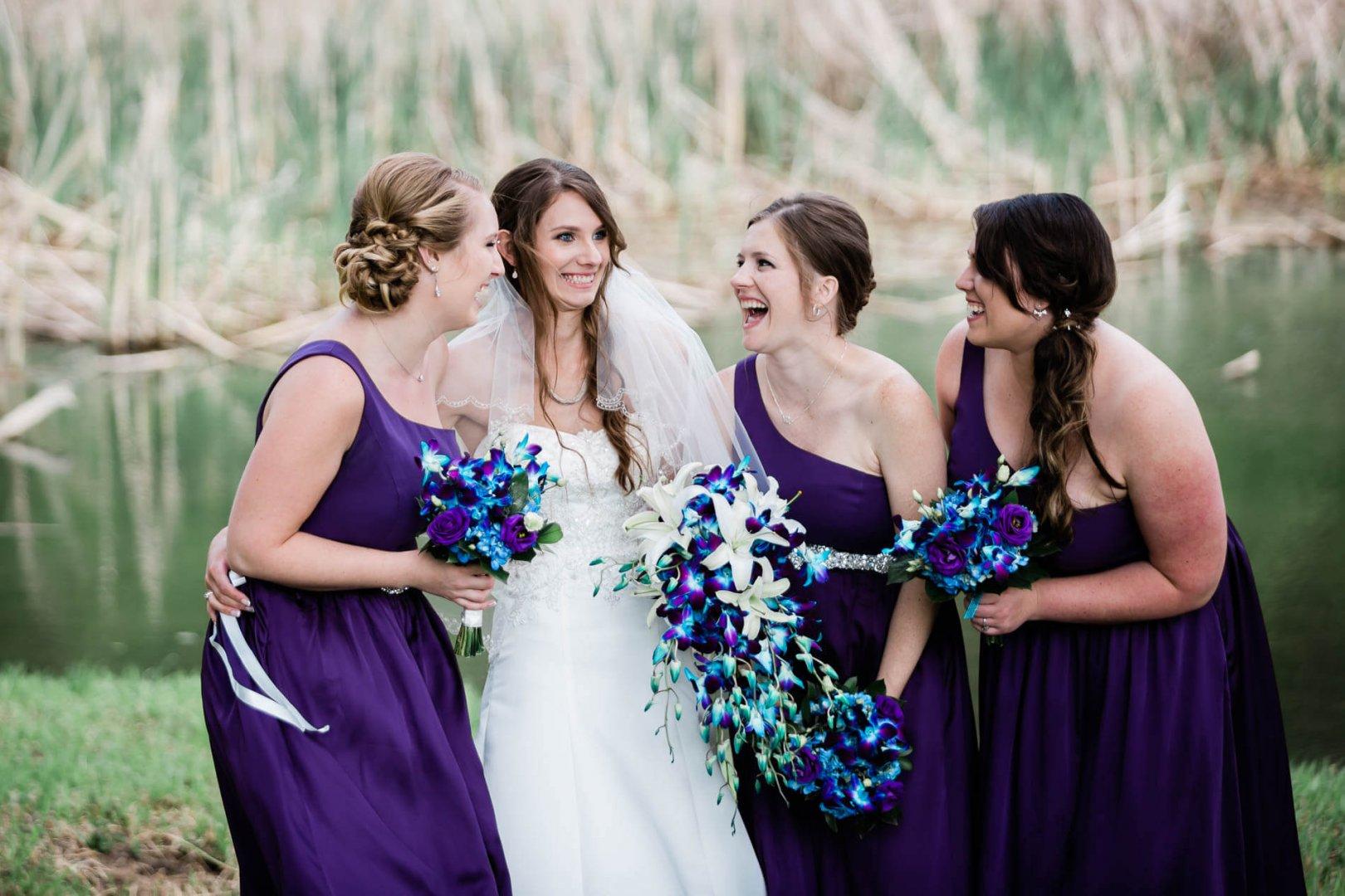 SandyConwayPhotography_Wedding-7201