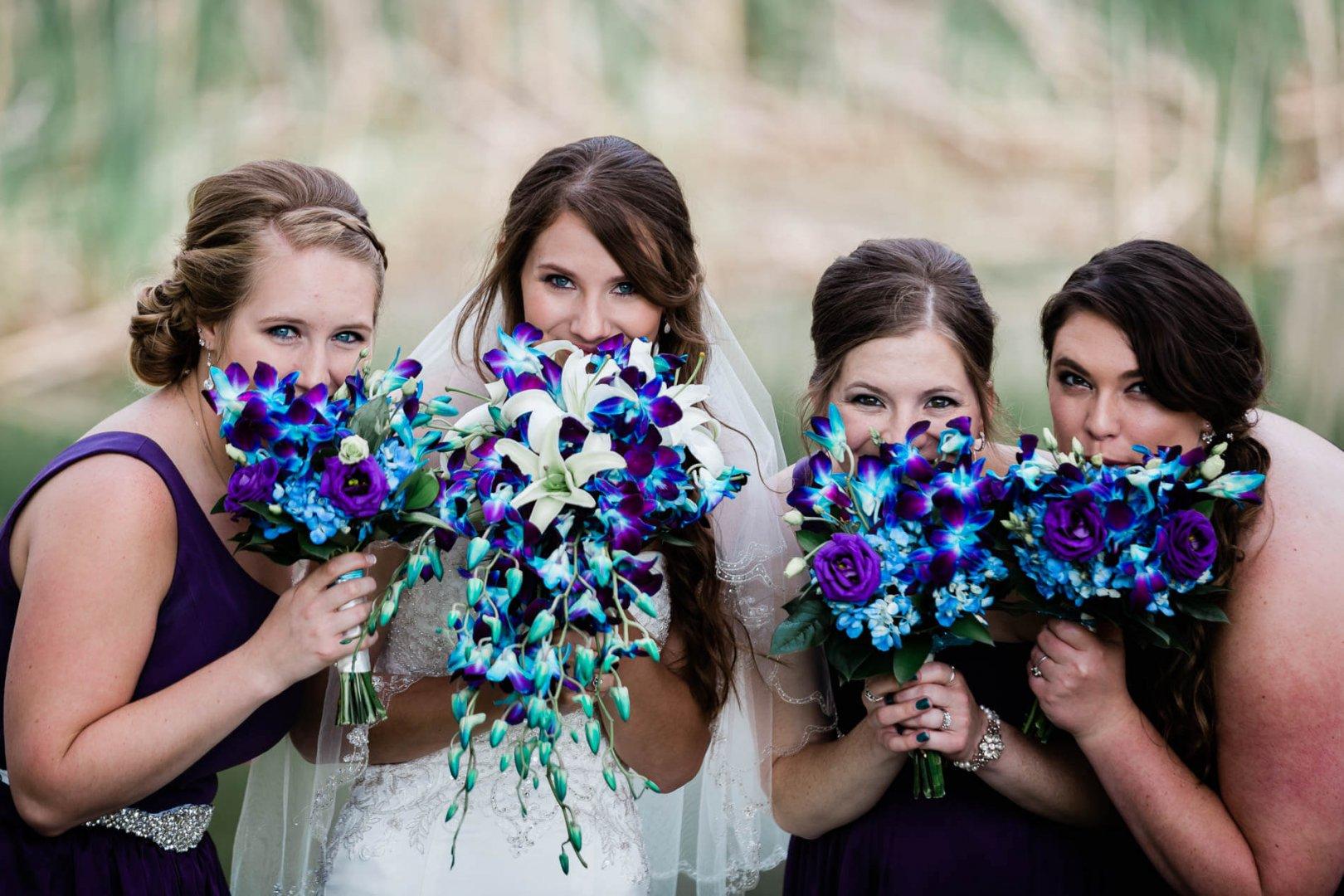 SandyConwayPhotography_Wedding-7210