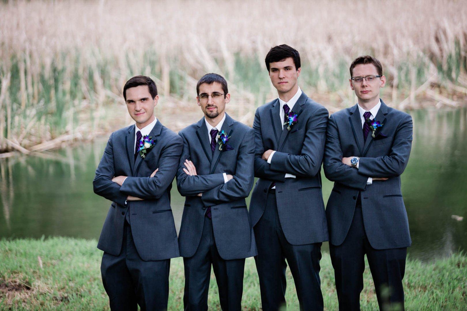 SandyConwayPhotography_Wedding-7212