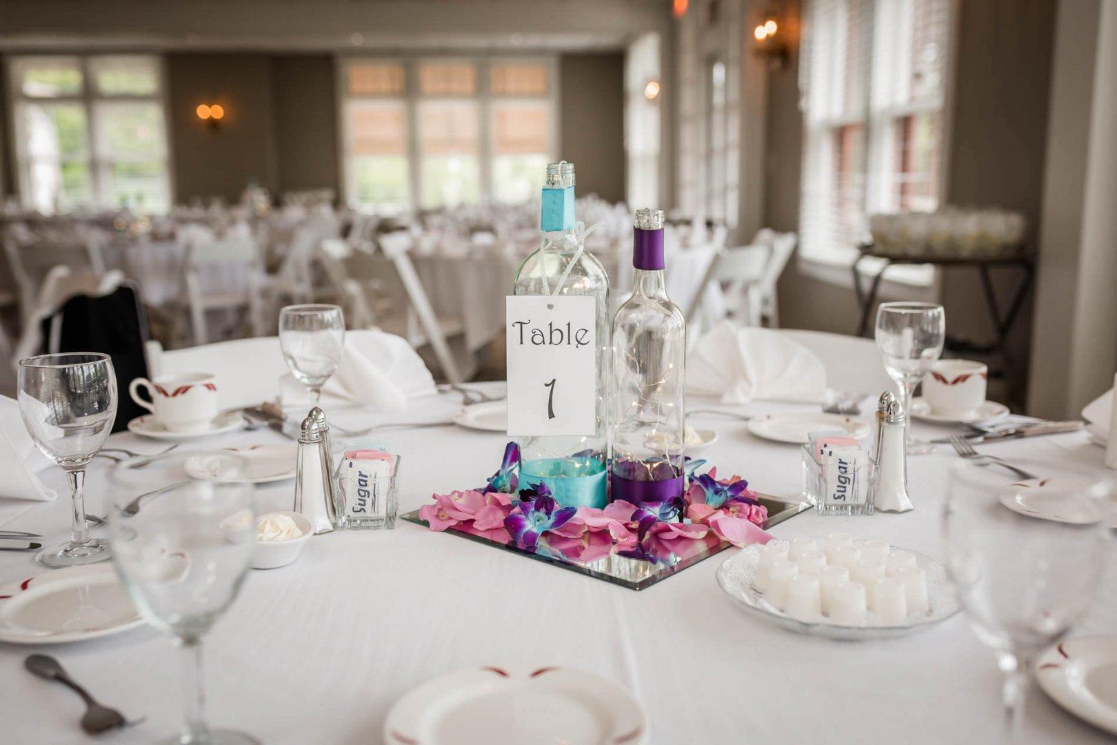 SandyConwayPhotography_Wedding-7254
