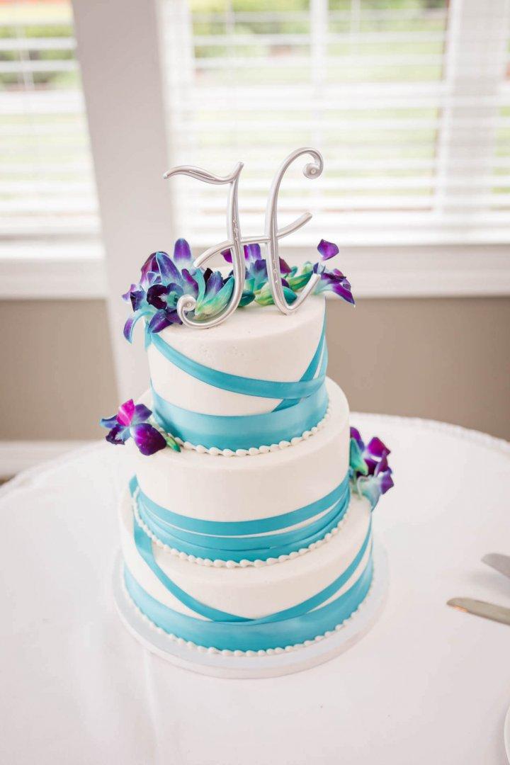 SandyConwayPhotography_Wedding-7264
