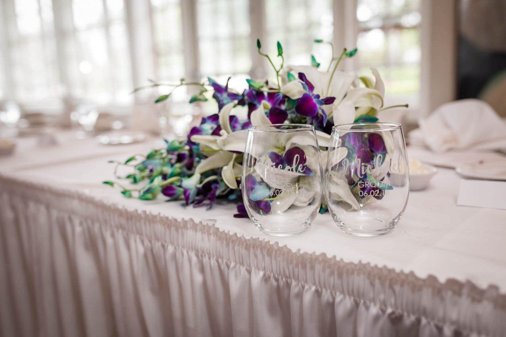 SandyConwayPhotography_Wedding-7282