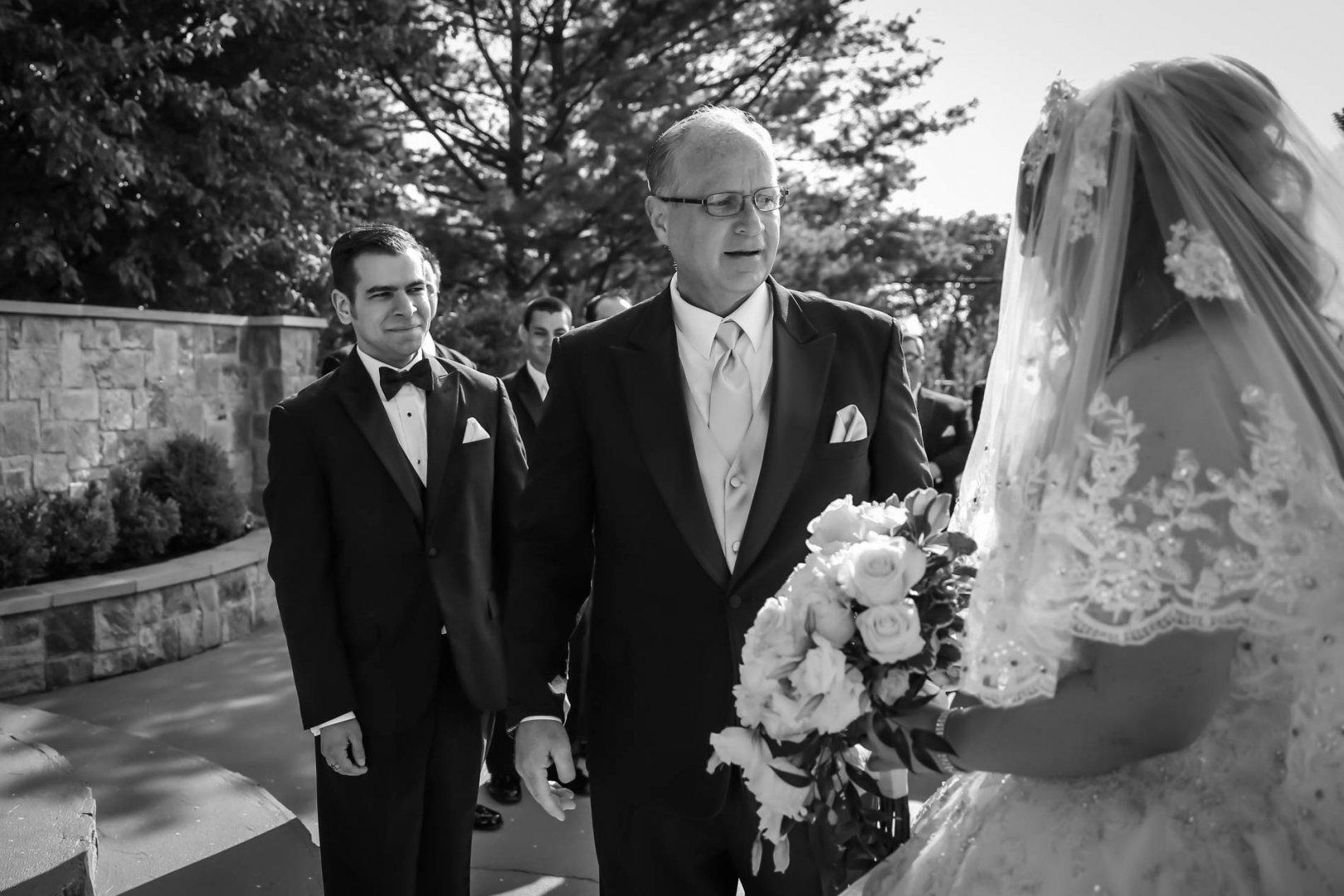 SandyConwayPhotography_Wedding-8032