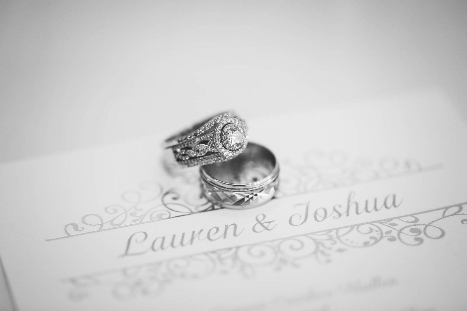 SandyConwayPhotography_Wedding-8055