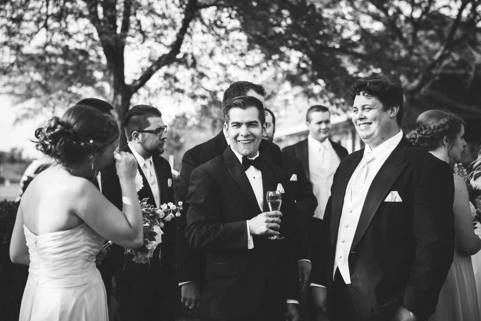 SandyConwayPhotography_Wedding-8094