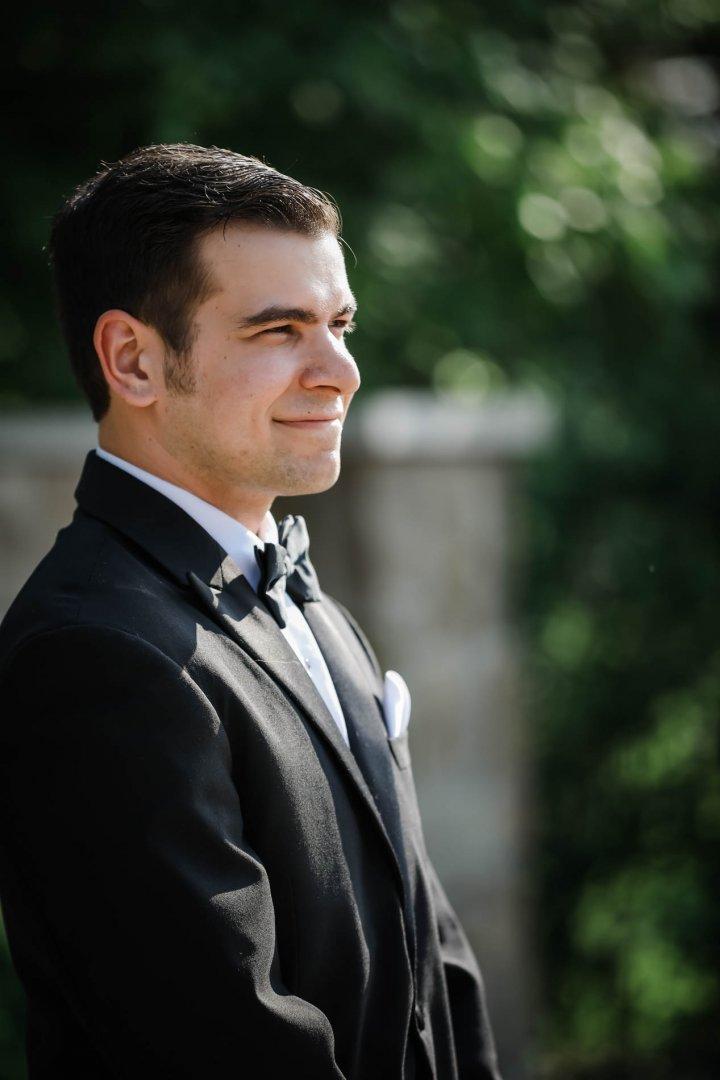 SandyConwayPhotography_Wedding-8126