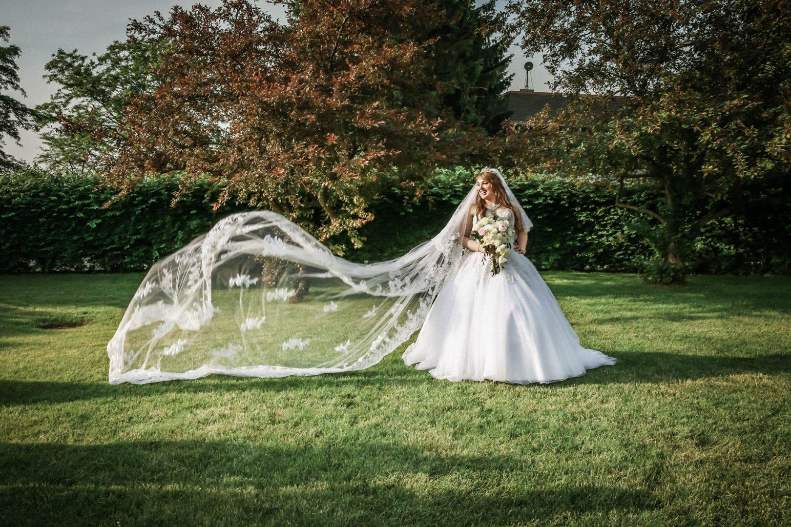 SandyConwayPhotography_Wedding-8177