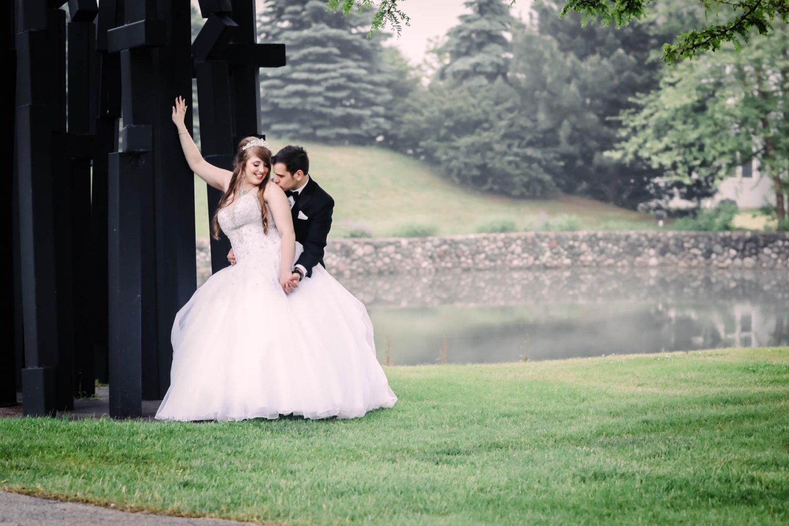 SandyConwayPhotography_Wedding-8386