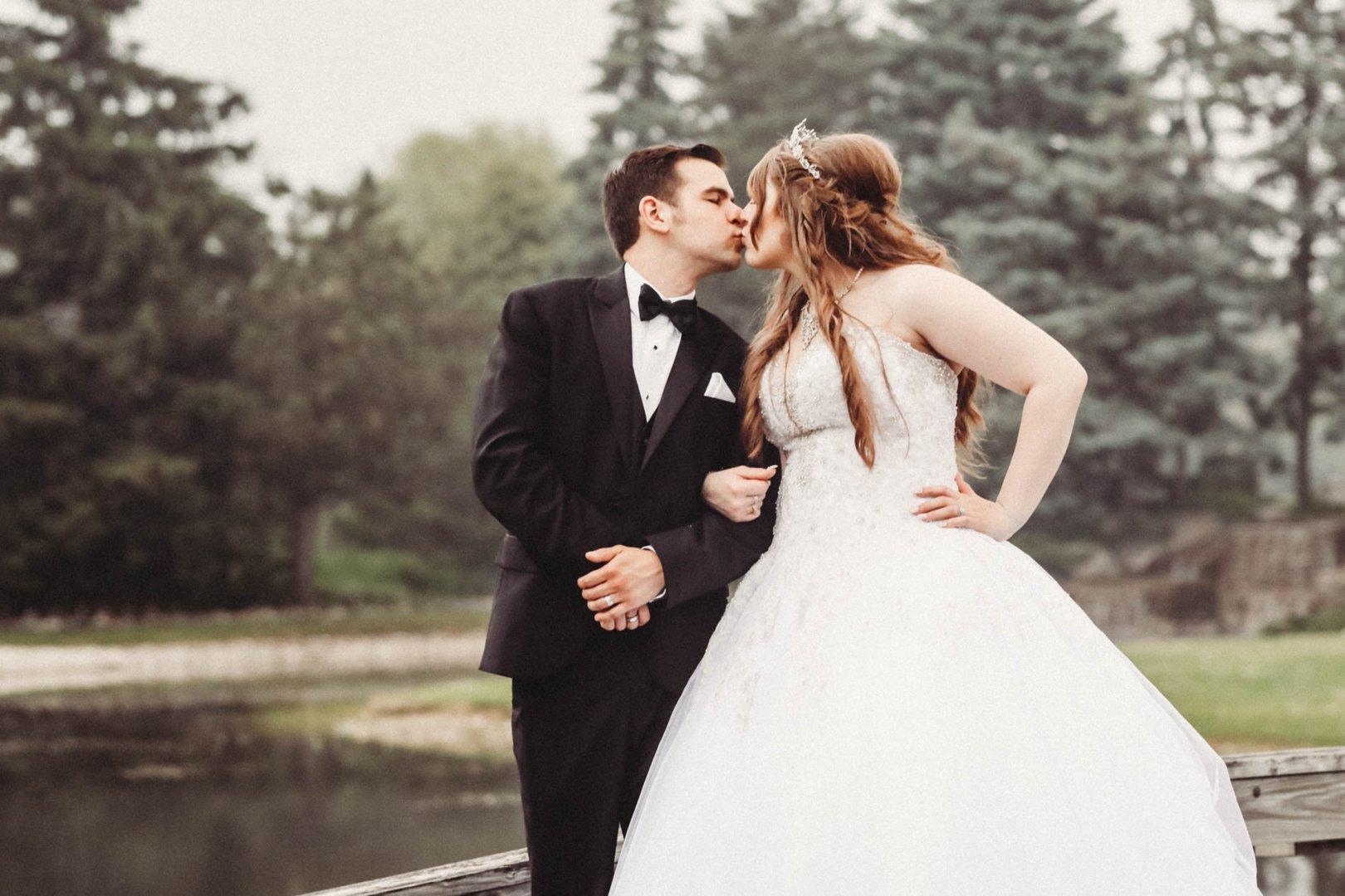 SandyConwayPhotography_Wedding-8418