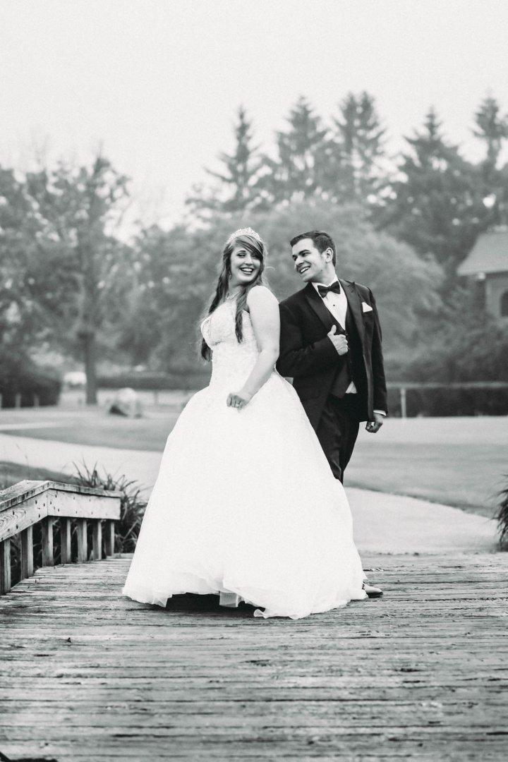 SandyConwayPhotography_Wedding-8424