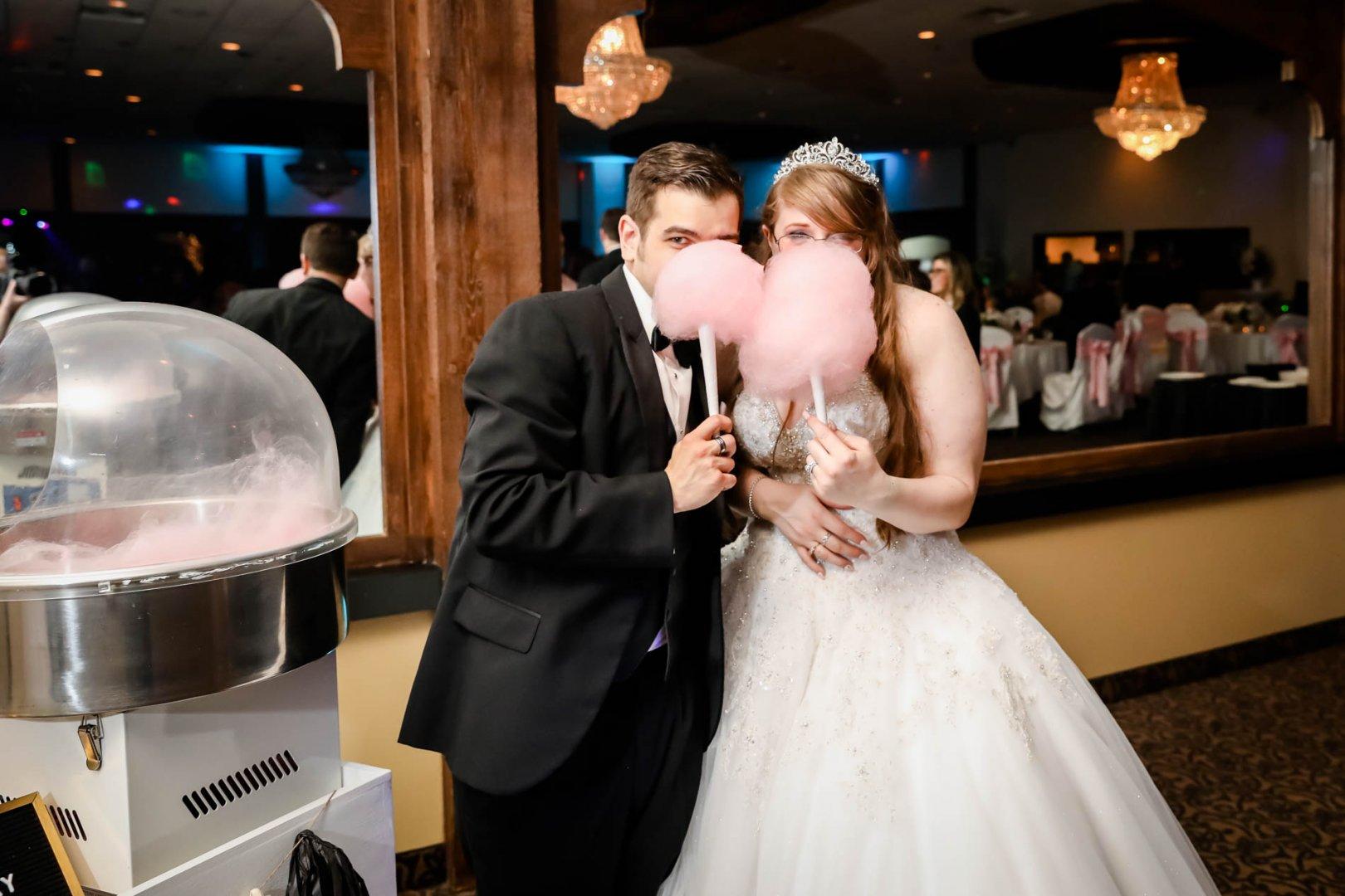SandyConwayPhotography_Wedding-8729