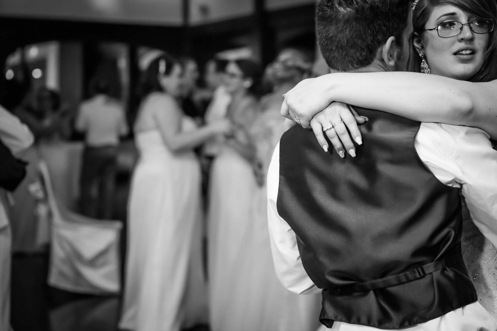 SandyConwayPhotography_Wedding-8803