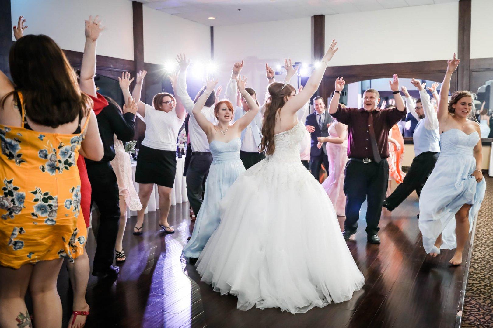 SandyConwayPhotography_Wedding-8836