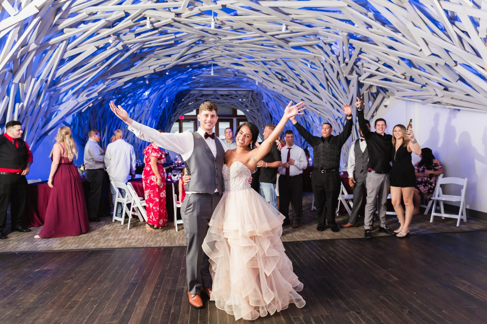 SandyConwayPhotography_Wedding-0001
