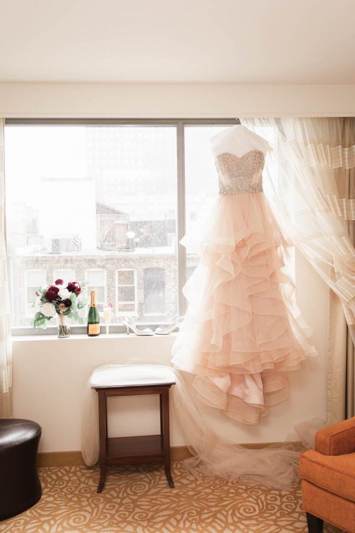SandyConwayPhotography_Wedding-0419