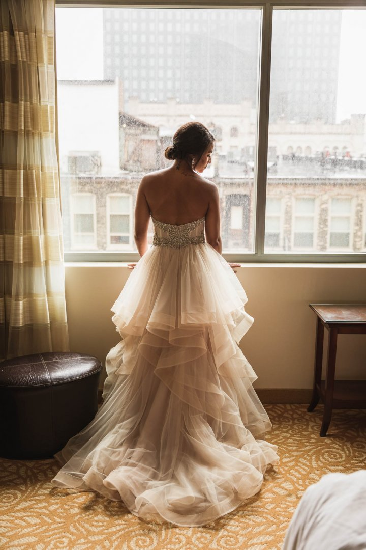 SandyConwayPhotography_Wedding-0543