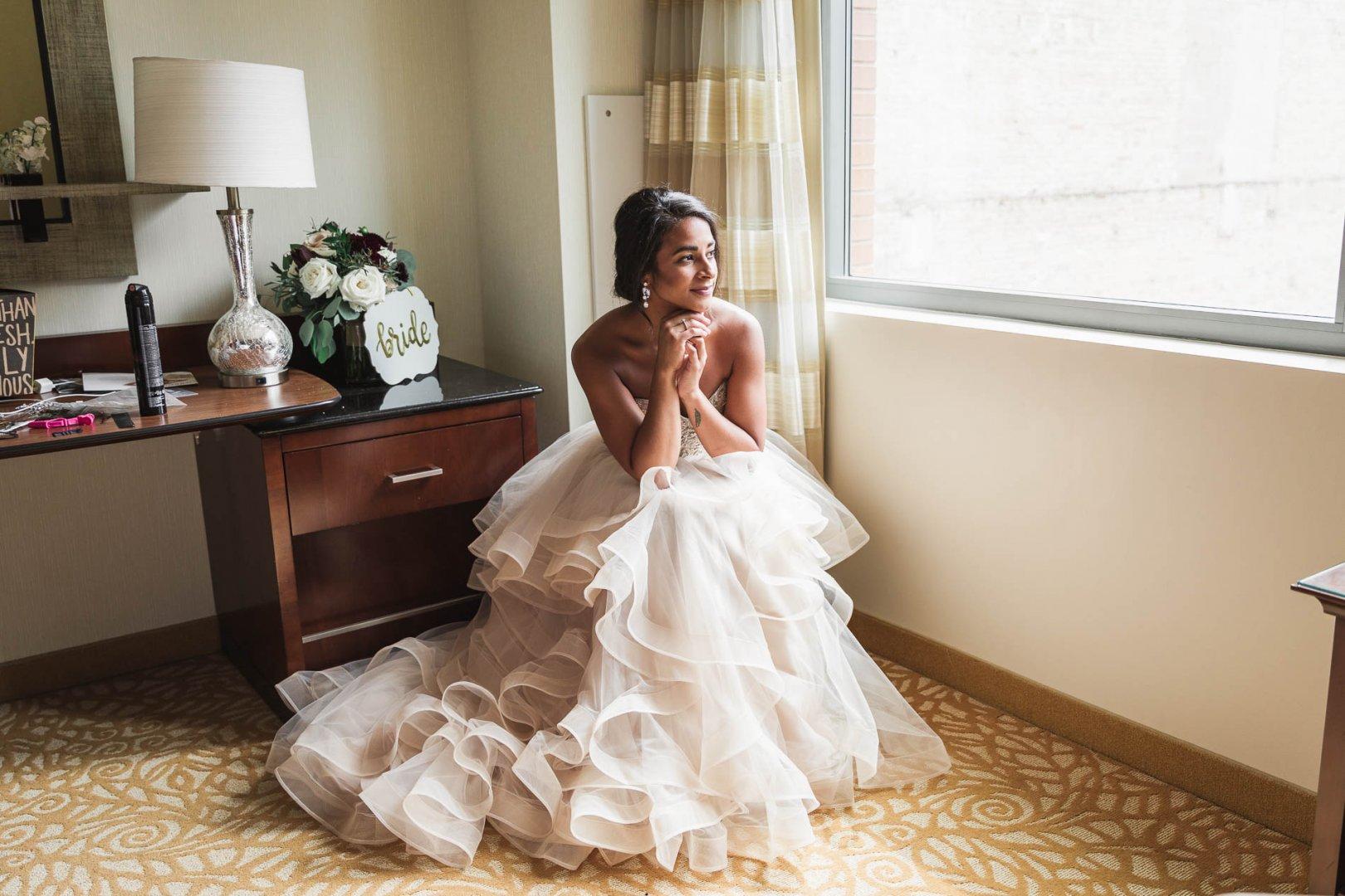 SandyConwayPhotography_Wedding-0555