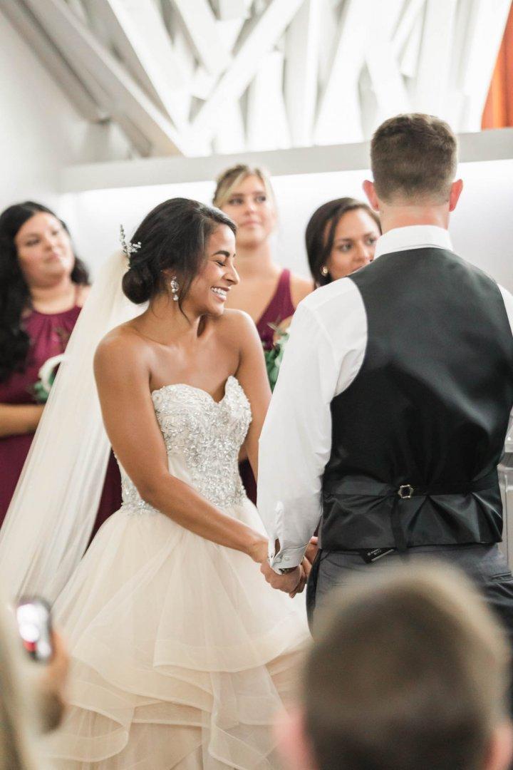 SandyConwayPhotography_Wedding-0638