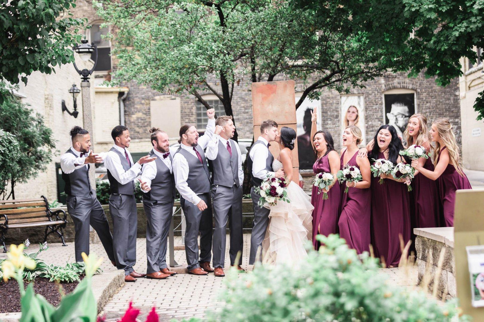 SandyConwayPhotography_Wedding-0677