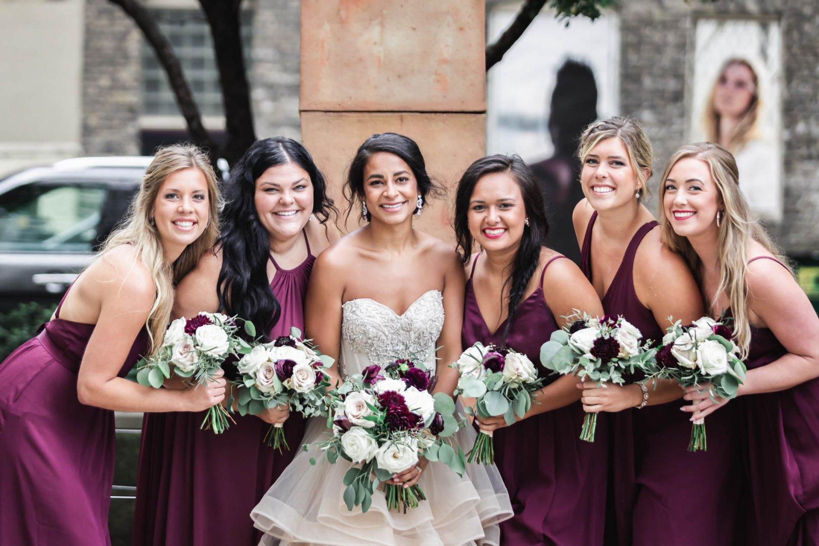 SandyConwayPhotography_Wedding-0692