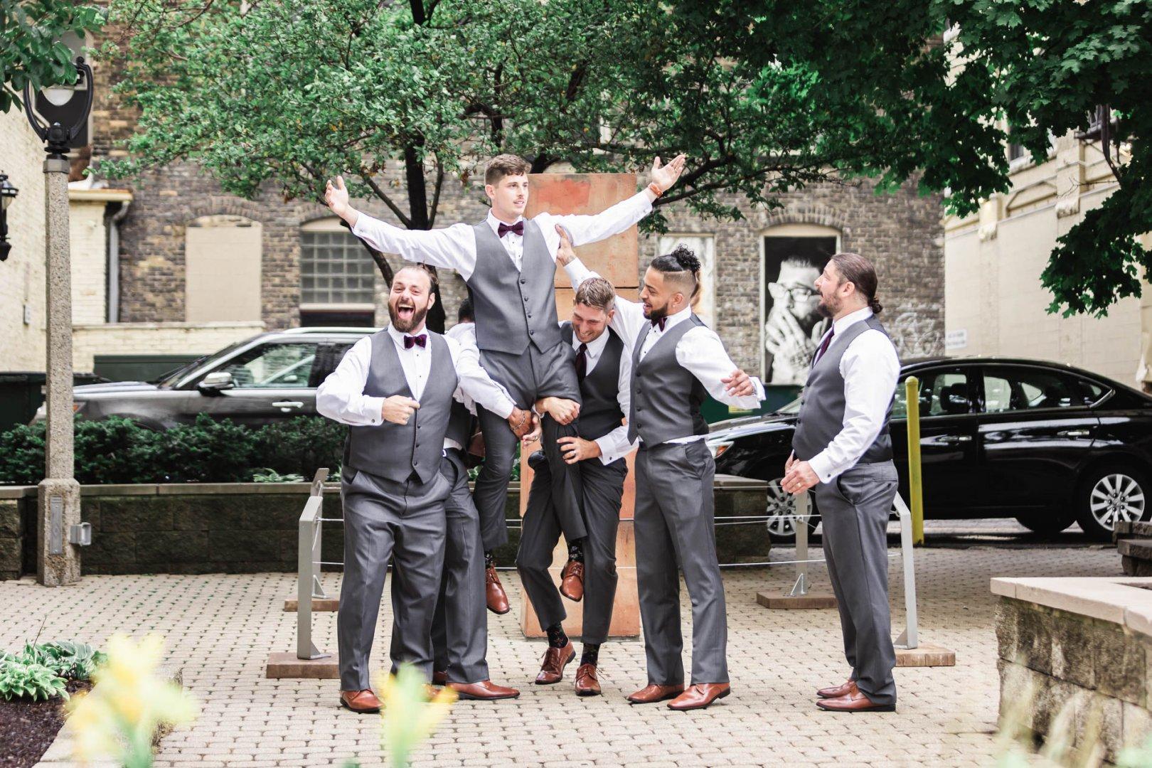 SandyConwayPhotography_Wedding-0714