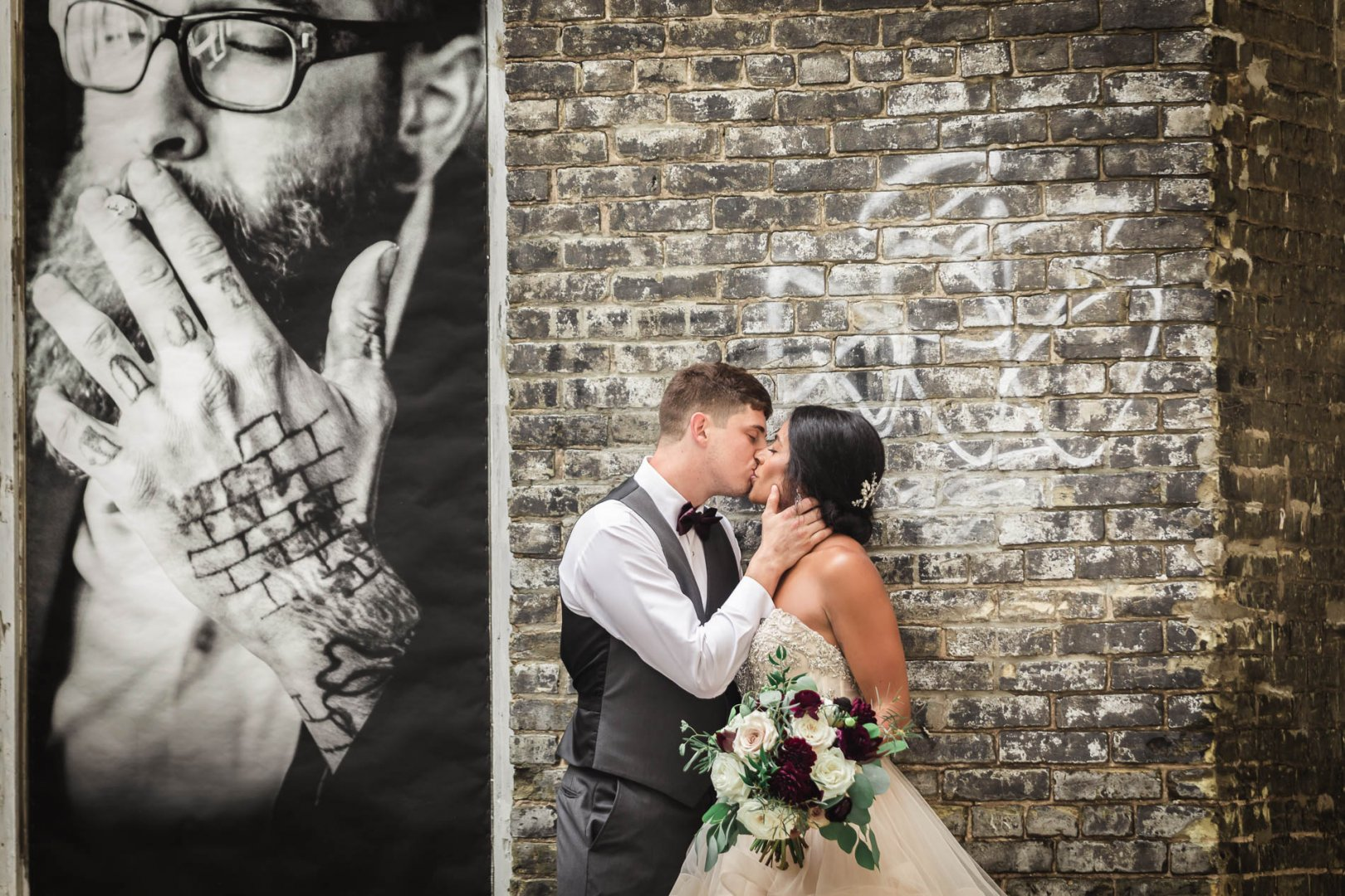 SandyConwayPhotography_Wedding-0738