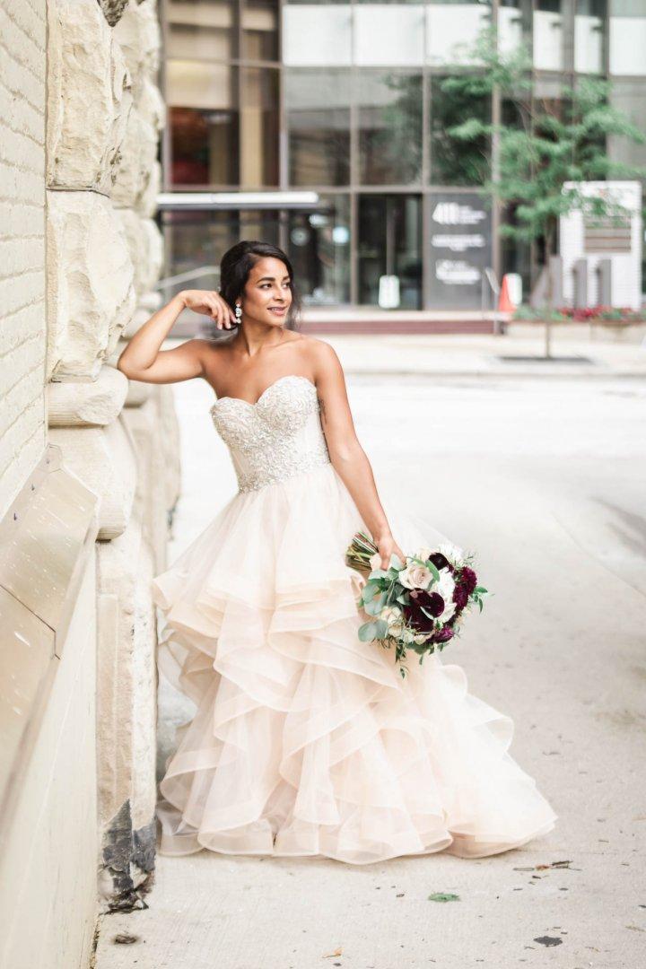 SandyConwayPhotography_Wedding-0761