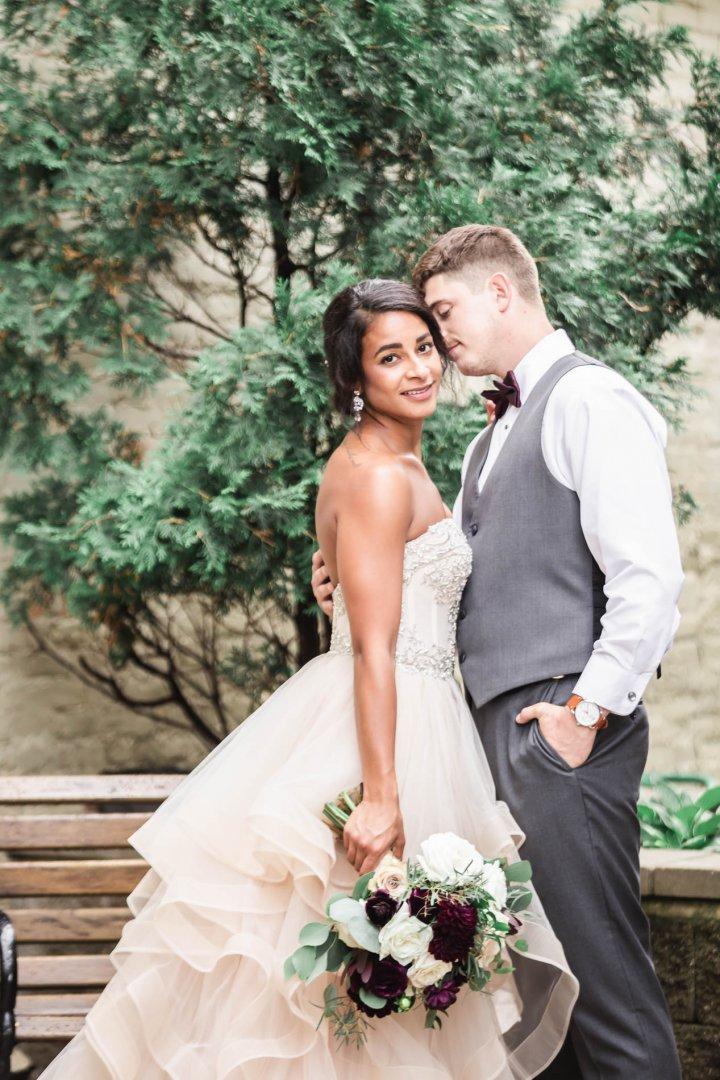 SandyConwayPhotography_Wedding-0775
