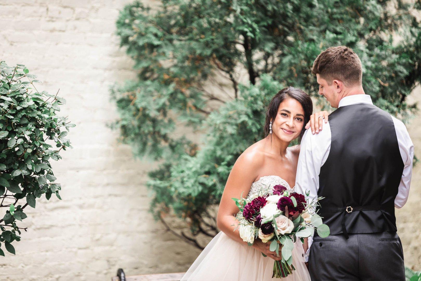 SandyConwayPhotography_Wedding-0785