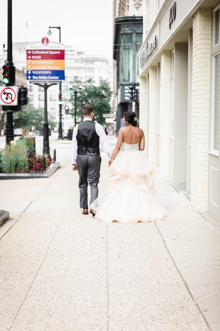 SandyConwayPhotography_Wedding-0787