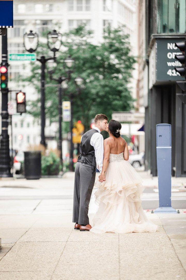 SandyConwayPhotography_Wedding-0793