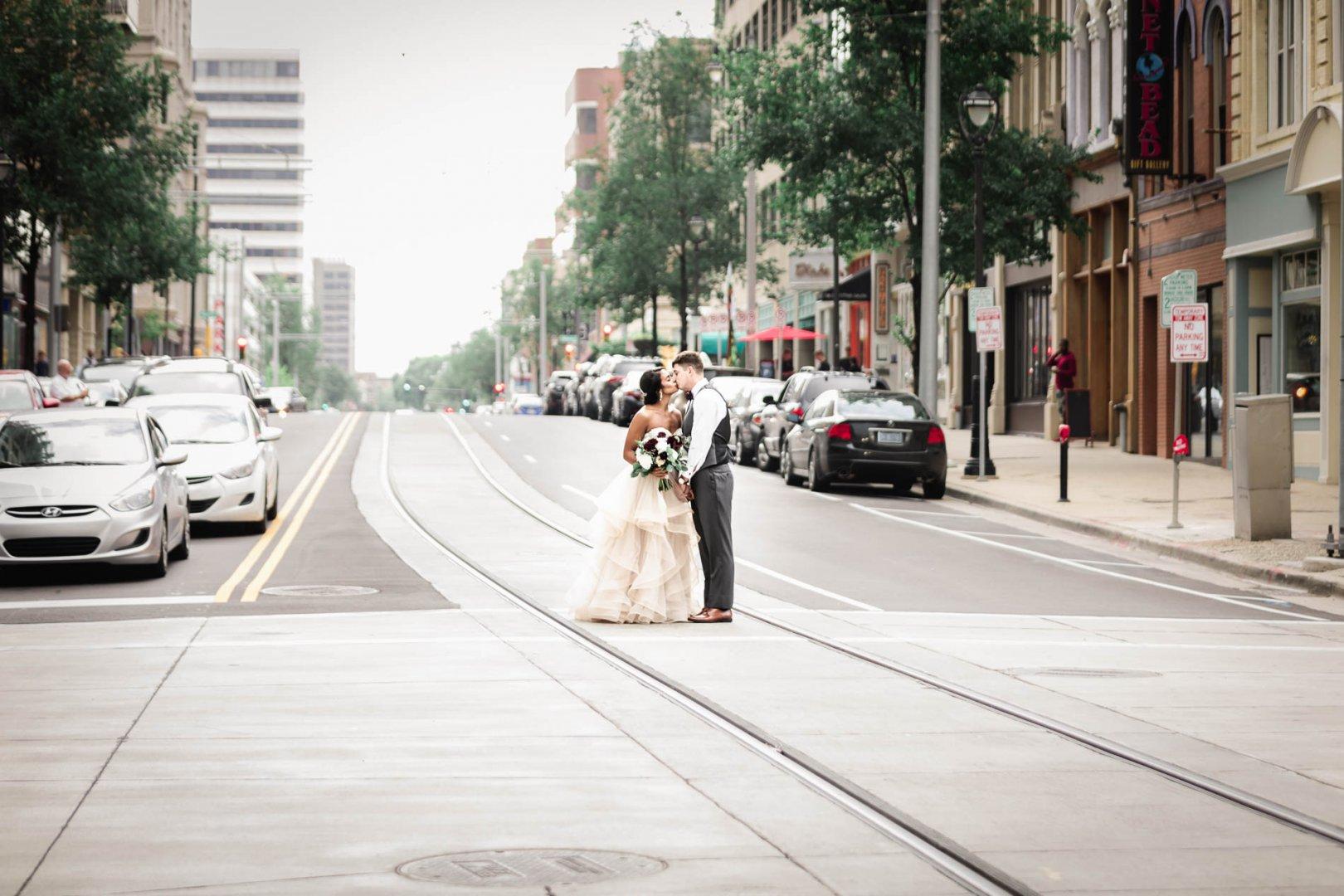 SandyConwayPhotography_Wedding-0799