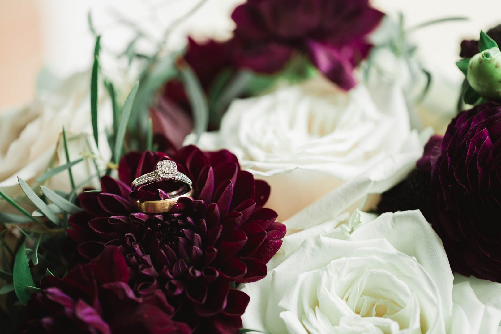 SandyConwayPhotography_Wedding-9668