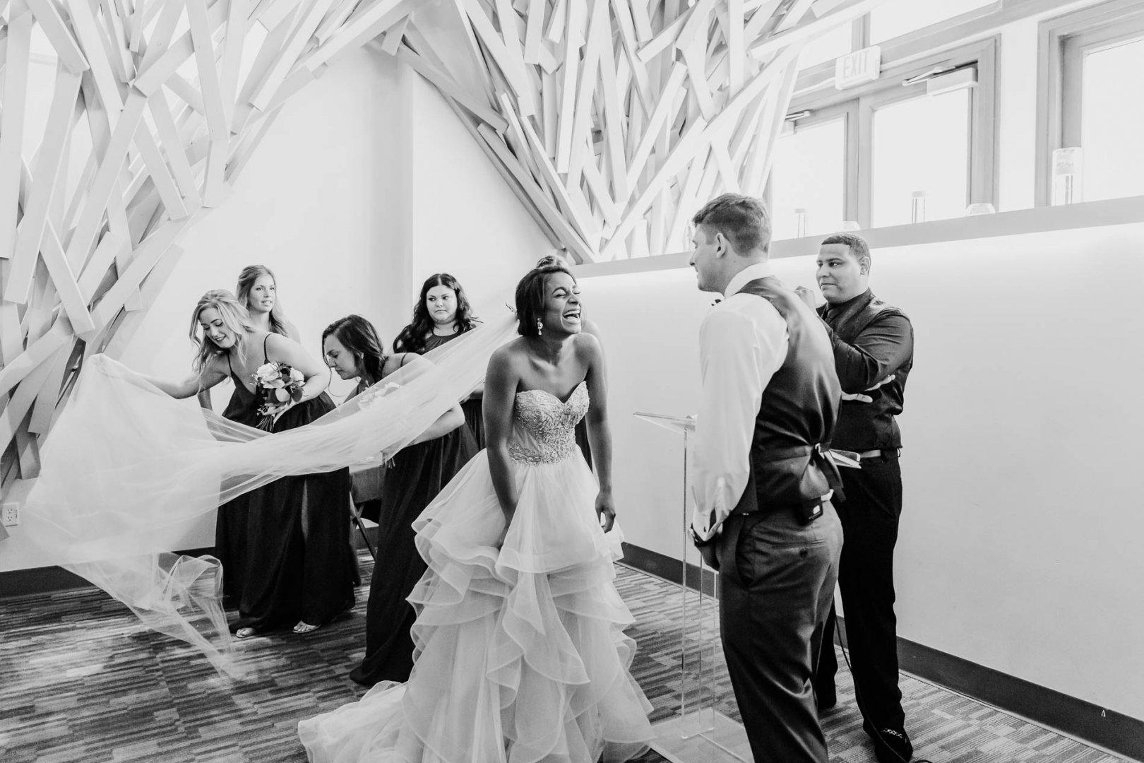 SandyConwayPhotography_Wedding-9717