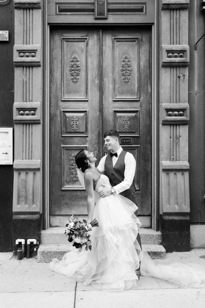 SandyConwayPhotography_Wedding-9773