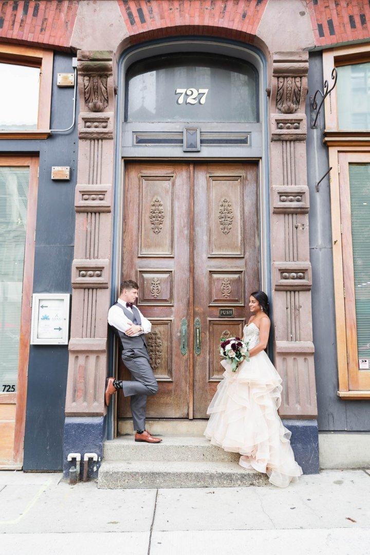 SandyConwayPhotography_Wedding-9794