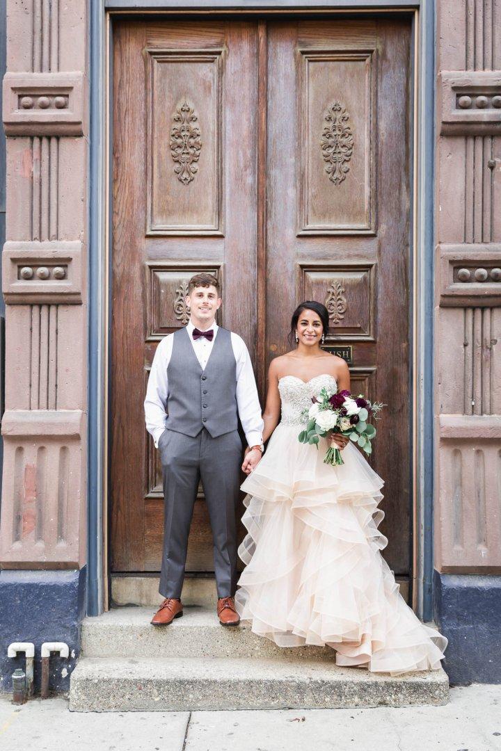 SandyConwayPhotography_Wedding-9806