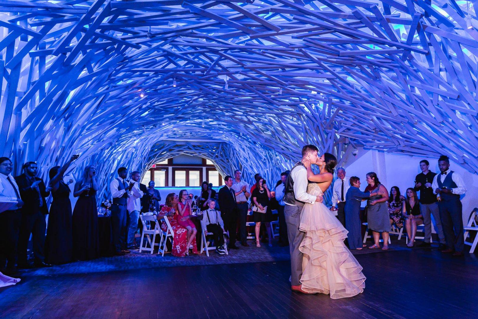 SandyConwayPhotography_Wedding-9954
