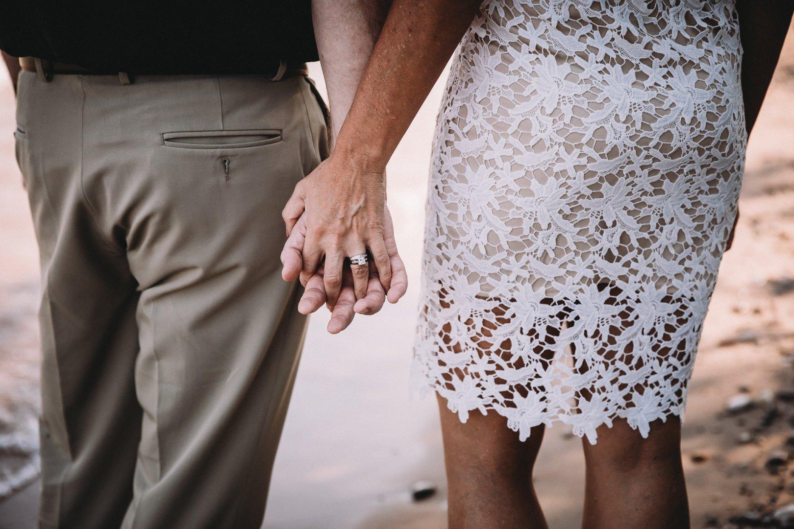 SandyConwayPhotography_Weddings-0261