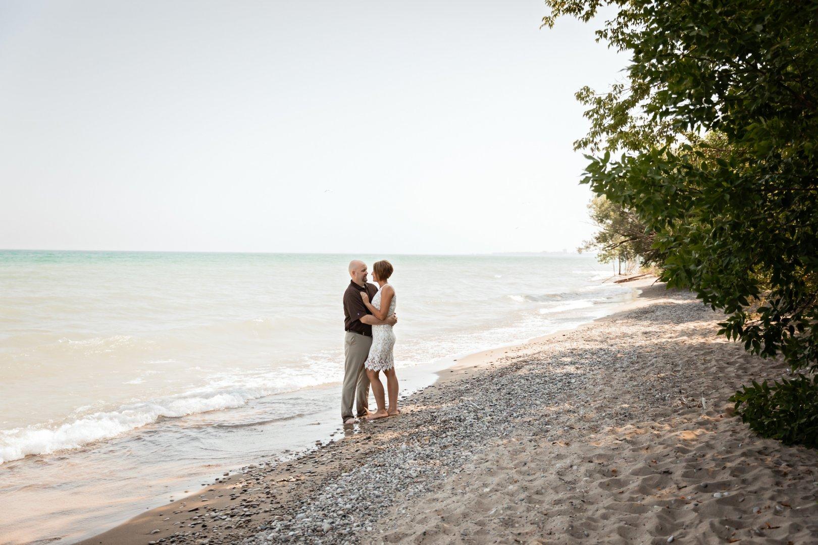 SandyConwayPhotography_Weddings--4