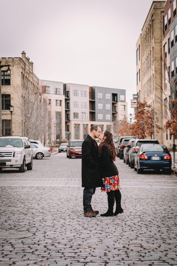 SandyConwayPhotography_Weddings-6547