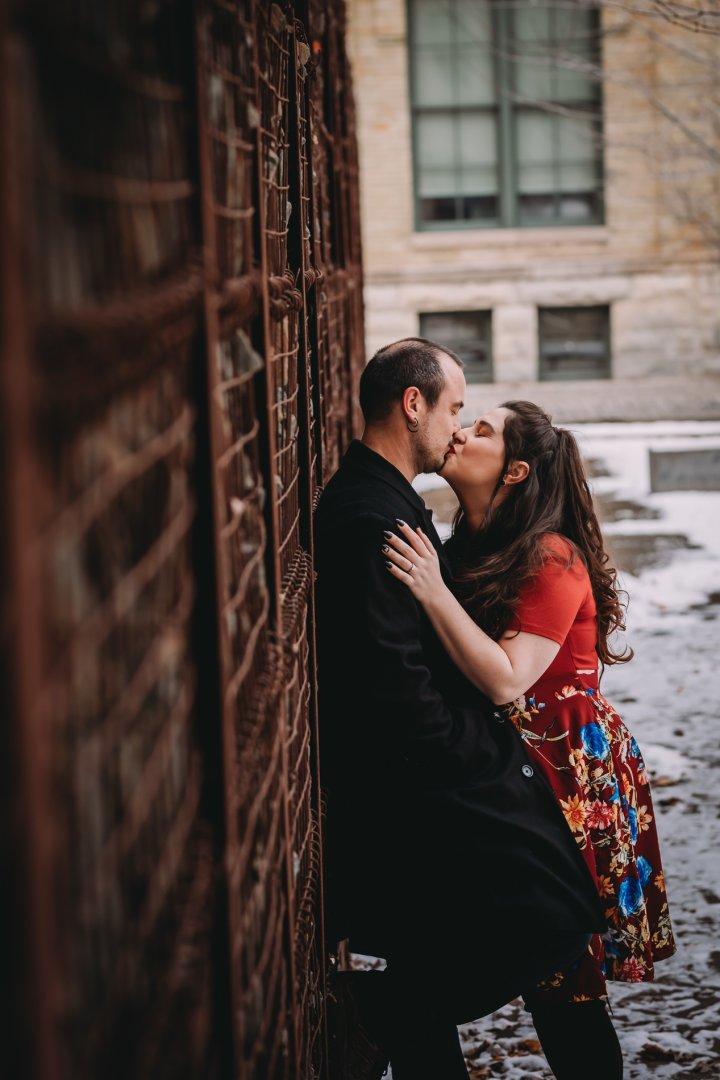 SandyConwayPhotography_Weddings-6558