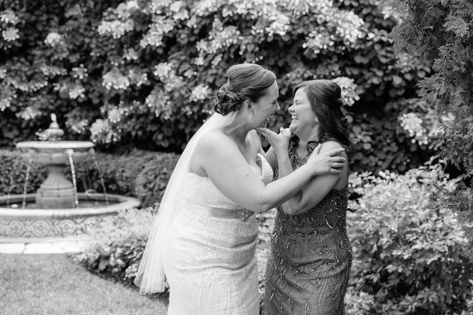 SandyConwayPhotography_Weddings-8479