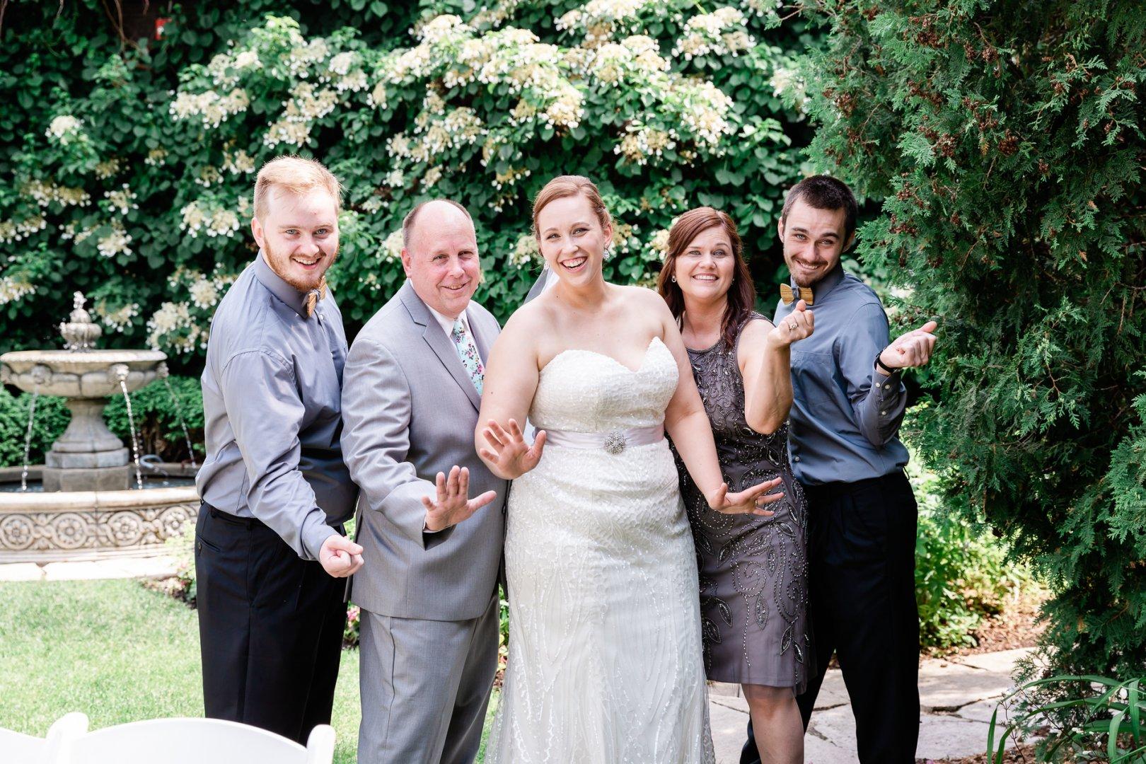 SandyConwayPhotography_Weddings-8498