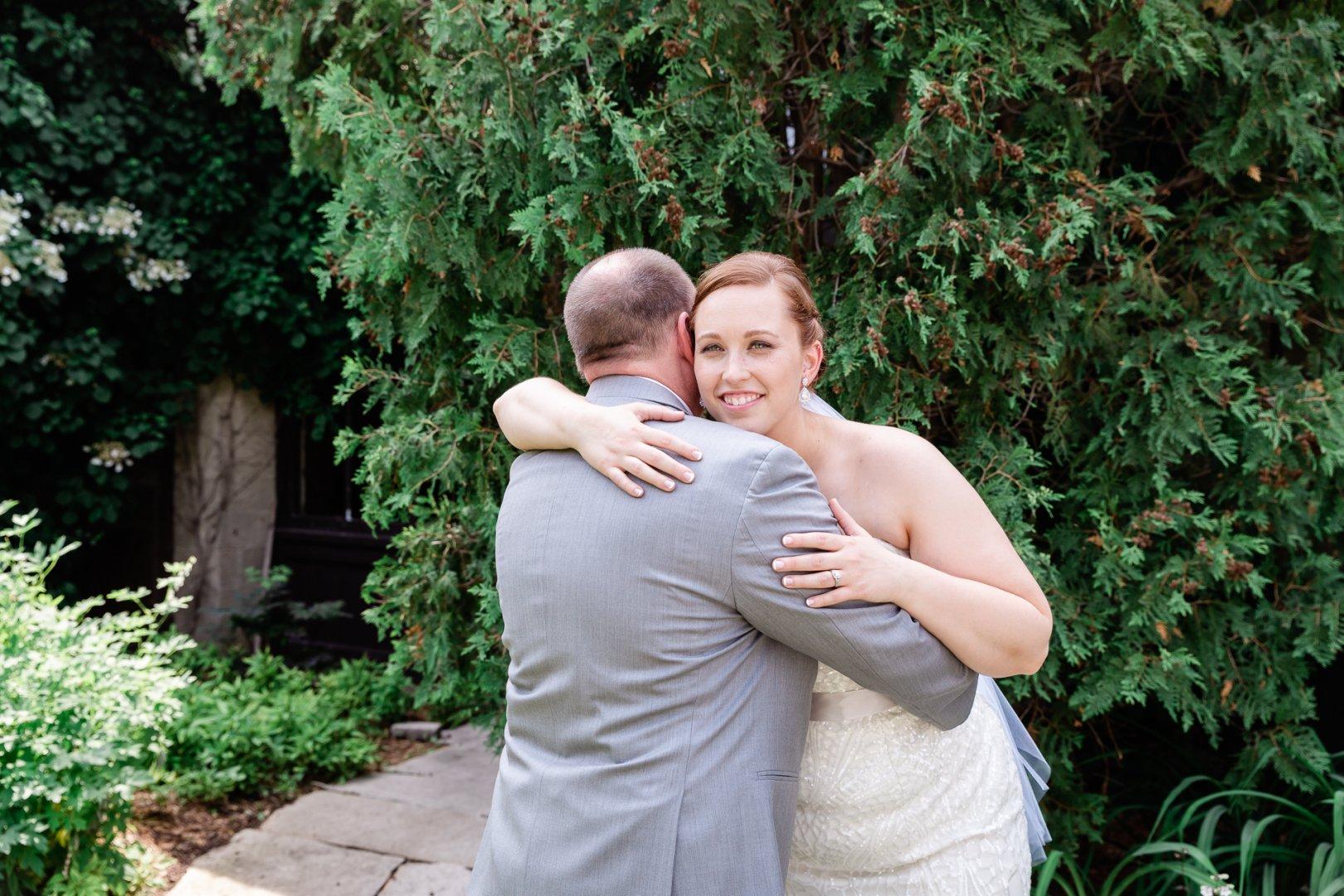 SandyConwayPhotography_Weddings-8522