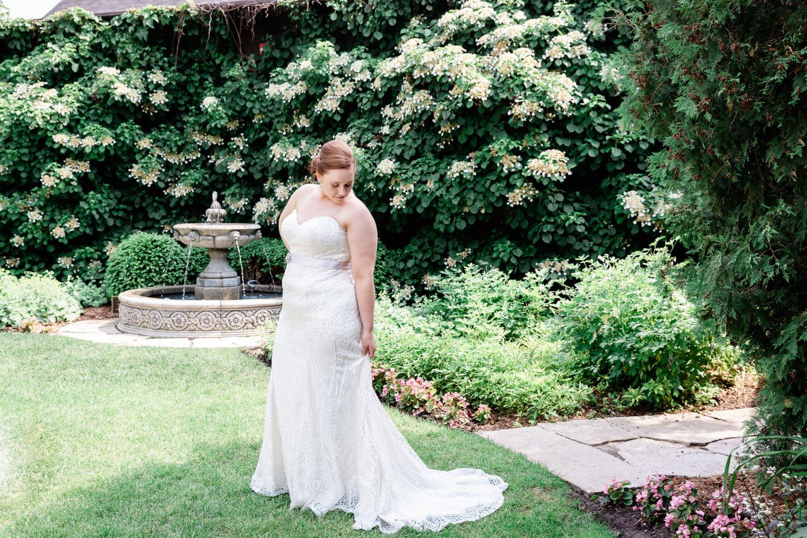 SandyConwayPhotography_Weddings-8531