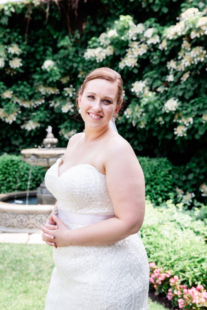 SandyConwayPhotography_Weddings-8535