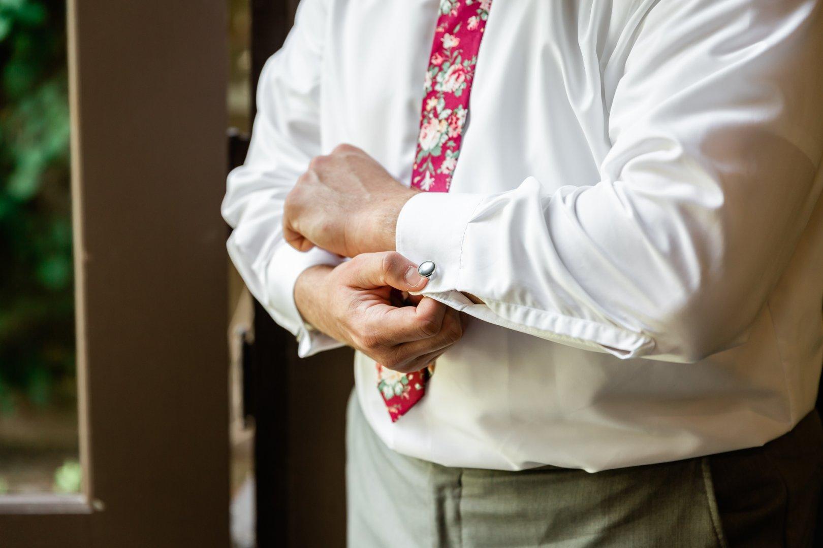 SandyConwayPhotography_Weddings-8566